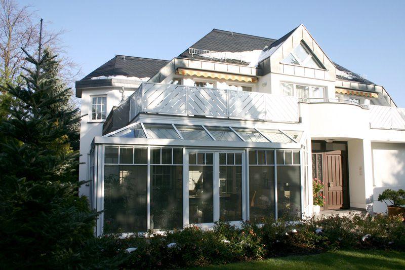 wintergarten chemnitz. Black Bedroom Furniture Sets. Home Design Ideas