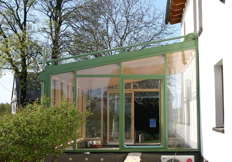 wintergarten auerbach. Black Bedroom Furniture Sets. Home Design Ideas