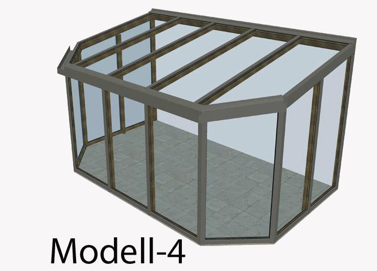 wintergarten konfigurator wintergarten konfigurieren. Black Bedroom Furniture Sets. Home Design Ideas