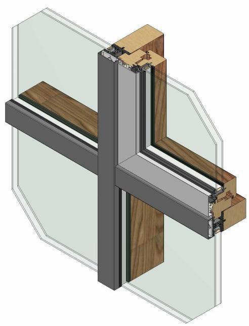 glasfassaden f r chemnitz dresden leipzig n rnberg. Black Bedroom Furniture Sets. Home Design Ideas
