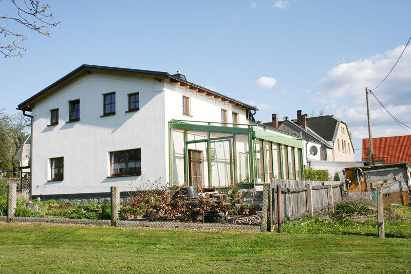 Wintergarten auerbach - Wintergarten chemnitz ...