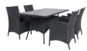wintergartenm bel f r chemnitz dresden leipzig n rnberg. Black Bedroom Furniture Sets. Home Design Ideas